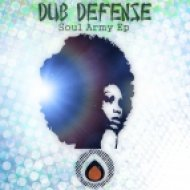 Dub Defense - Noise Called Jazz (Original mix)