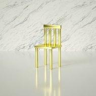 Danelle - Chairs (Divine Remix)