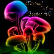 Dj Grower - Minimal Techno Session 40 (Studio Mix)
