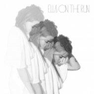 Ella On The Run - Undone (Original mix)