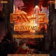 FM-3 - Sneaky Night (Original Mix)