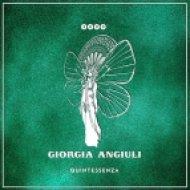 Giorgia Angiuli - Rainbow (Original Mix)