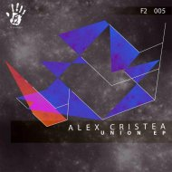 Alex Cristea - Torgeir (Original Mix)
