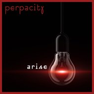 PERPACITY - Vain In A World  (Original Mix)