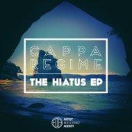 Cappa Regime - Into You (Original Mix)