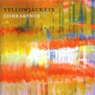 Yellowjackets - Anticipation (Original Mix)