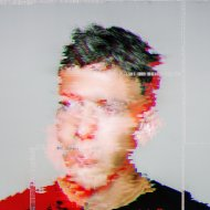Cryptex - Freak  (Original Mix)