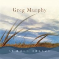 Greg Murphy - Solar (Original Mix)