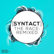 Syntact feat. Aloma Steele - The Race (Arcien Remix)