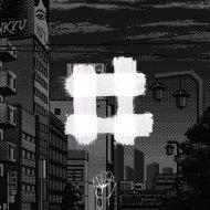 CODE4 - PL4Y The G4ME (Original Mix)