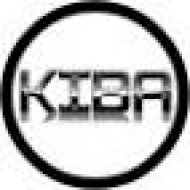KIBA - Lifeline (Original Mix)