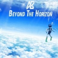 Aurora Borealis - Beyond The Horizon (Original mix)