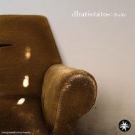 Dbаtistatos - Urban Sky (Original mix)