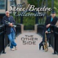 Robert Sanae & Tom Braxton  - The Other Side (Original Mix)
