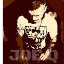 Joe Q - bad citizen mix ()