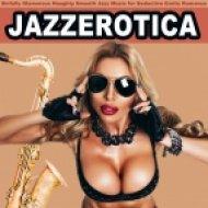 Soul 2 Sax - Summer of Love Again (Bar Lounge Mix)