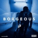 Borgeous & BRKLYN feat. Lenachka - Miracle (Original mix)