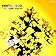 Noetic Nega - Free (Original mix)