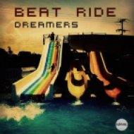 Beat Ride feat. The Mage - Wake Up (Original Mix)