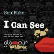 Soulfake - I Can See (Edwin Jack Remix)