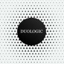 Duologic - The Music Bow  (Original Mix)