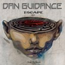 Dan Guidance - The Inside Of Your Own Head (Original mix)