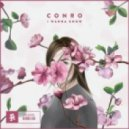 Conro - I Wanna Know (Original mix)