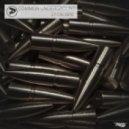 Common Underground - 27 Calibre (Original mix)