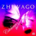 Zhi Vago - Celebrate (Necola Remix)