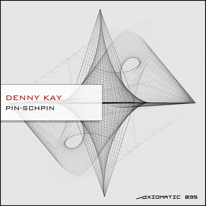 Denny Kay - Exquisitet (Original mix)