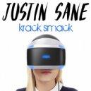 Justin-Sane - Krack Smack (Original Mix)