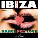 George F Zimmer & Dinka & Daryus - Soma Is A Language (Original mix)