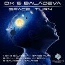 Dx - I Can Feel My Brain (Original Mix)