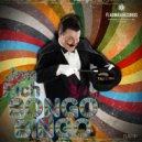 Jon Rich - Bongo Bingo (Acapella Mix)