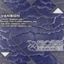 Vanson - Shake The Floor (Original Mix)