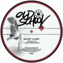 On-Off (DK) - Litore (Kenny Ground Remix)