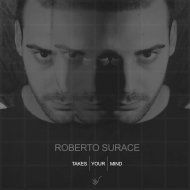 Roberto Surace - Picked Daily  (Original Mix)