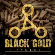 Kyo Lee - Black Gold  (Original Mix)