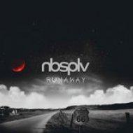 nbsplv - sleeping town (Original mix)