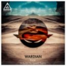 Wardian - Dune (Original Mix)