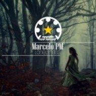 Marcelo PM - Casualties (Original Mix)
