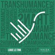 Louie Le Fink - Kakunka  (Original Mix)