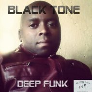 Black Tone - Deep Funk  (Original Mix)