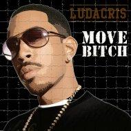 Ludacris, Nervo - I Love Move Bitch (DJ Gypsy Live Mashup)