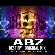 ABZ - Destiny (Original Mix)