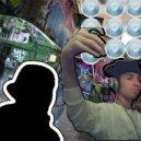 Blast The Jambreaker - Industrial Trap Anthem (Original mix)