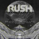 Colossus - The Road (Bad Graphics Remix)