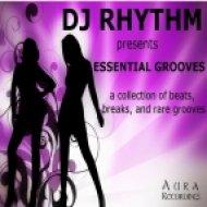 DJ Rhythm - Drama (Nightlife Remix)
