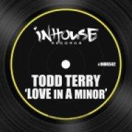 Todd Terry - Love in a Minor (Original Mix)