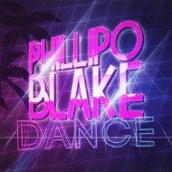 Phillipo Blake - Dance (Yuriy Poleg Remix)